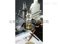 污染度检测仪/液压油中清洁度检测仪/便携式污染检测仪/油液颗粒度检测仪