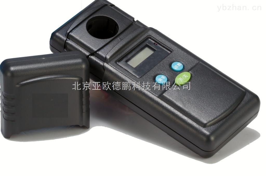 DP-S103-亞硝酸鹽檢測儀