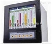 KH300A彩屏无纸记录仪