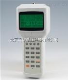 DP-8550-手持式數字信號場強儀/數字信號場強儀