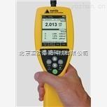DP-550-電磁輻射分析儀/電磁輻射檢測儀儀