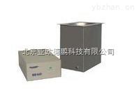 DP/XY-320-超声波提取器