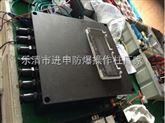 FXMD-塑料户外强防雨防尘防腐配电箱
