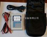 0-24MA直流电流信号发生器