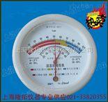HM-10温湿度表,生产指针式温湿度表