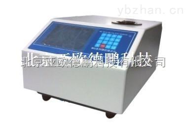 DP-2U-微机熔点仪 微机熔点 熔点仪