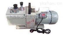 供应德英2XZ-4真空泵