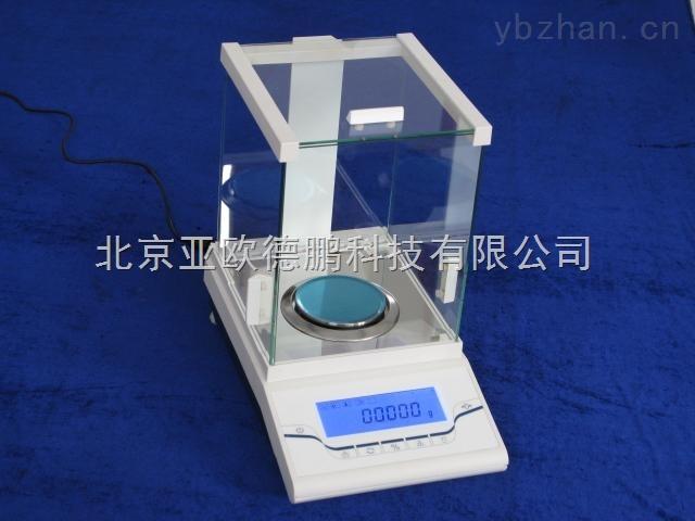DP145S-全自動內校電子天平