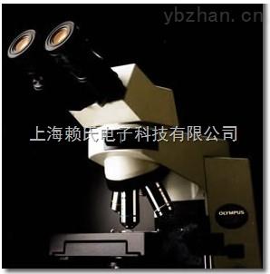 OLYMPUS奥林巴斯CX31双目显微镜