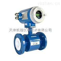 污水处理用电磁流量计,天津电磁流量计