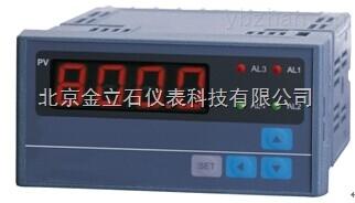 XMC力值显示控制仪表