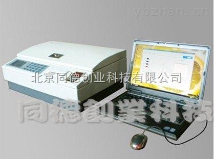 BOD快速測定儀JC-LY-06/BOD檢測儀/BOD分析儀