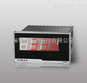DK3系列数显电流表