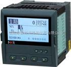 NHR-6100R单色无纸记录仪