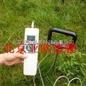 土壤緊實度測定儀/土壤緊實度檢測儀