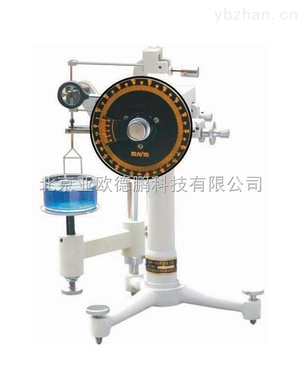 DP/JZHY-180-界面张力仪/液体表面张力仪
