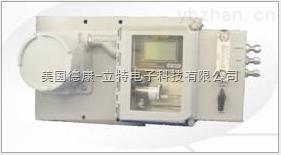 GPR-7100 GPR-7500-AII微量硫化氢分析仪GPR-7100 GPR-7500
