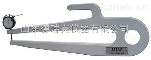 深喉型測厚儀
