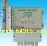 xl60-YI2000-液位計類/超聲波液位計/超聲波水位計0-15M(分體式)