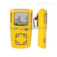 加拿大BW MC2-4四合一氣體檢測儀價格