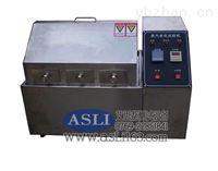 供應廣西紫外熒光老化試驗箱