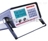 英國愛松特ISOTECH溫度指示器TTI-22