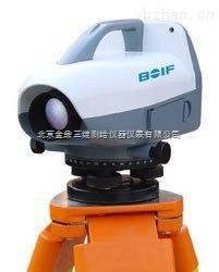 北京博飞DAL1032R高精度水准仪博飞电子水准仪