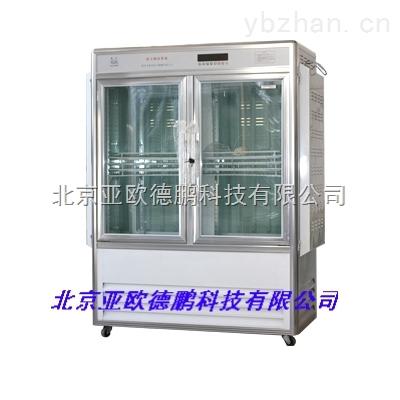 DP-550-G-智能型光照培養箱/光照培養箱