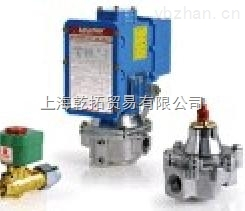 阿斯卡直动式低压电磁阀,EF8320G200AC220V1
