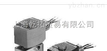 ?#35748;鶤SCO高流量电磁阀,SCG353A051
