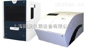 BI-4500型表面等离子体共振仪