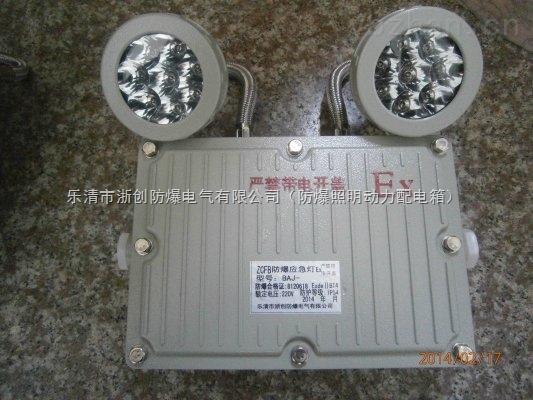 BAJ52防爆应急灯