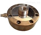CL219電子衡器輪輻式稱重傳感器