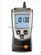 testo 511 - 便携式绝压测量仪