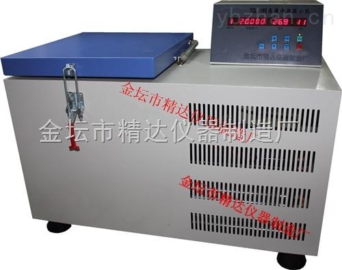 高速冷凍離心機TGL-16G