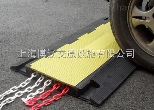 橡胶电缆过线板
