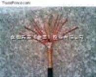 zrcvv22--2*6ZRC-VV22--2*6.电力电缆