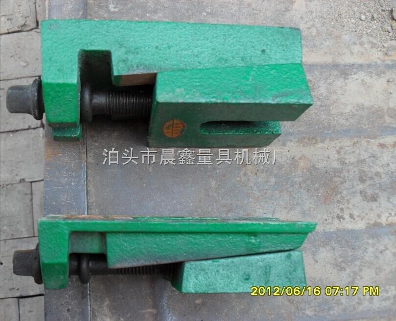 湖北襄阳地区直销调整垫铁的厂家