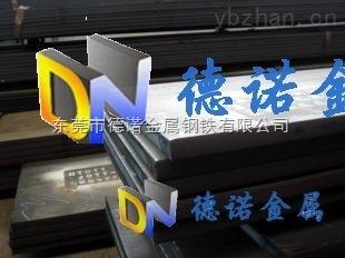 FCAD1200-2球墨铸铁