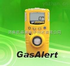GAXT-A-BW氨氣檢測儀