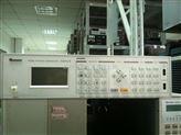 台湾致茂chroma23293-B视频信号产生器
