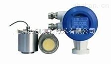 上海外测液位计
