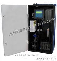 2通道在线钠离子检测仪价格|上海北京钠表厂家