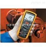 Fluke 1587C-絕緣電阻測試儀/絕緣測試多用表/兆歐表