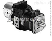 全新派克叶片泵,美国PARKER柱塞泵产品样本