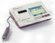 SJ-310粗糙度仪Surftest SJ-310表面粗糙度测量仪