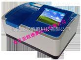 全波长水质综合分析仪/水质综合分析仪