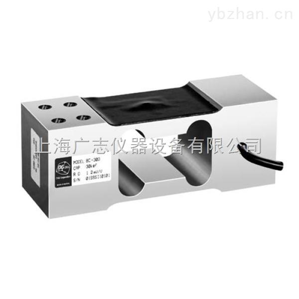 BCD-150L称重传感器