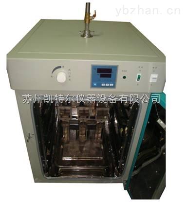 高温压力试验箱(电线电缆绝缘护套)