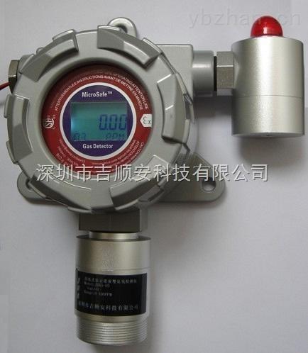 JSA5-CLO2-二氧化氯報警儀